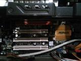 AMD Athlon II x4 645, Asrock, deepcool, бу