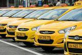 Требуется водитель категории В' для работы в такси