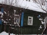 Дом 40 кв.м. на участке 7 соток