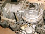Лодочный мотор Вихрь 20 на зап. части