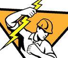 Электро-монтажные работы